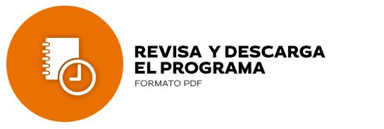 descarga_programa