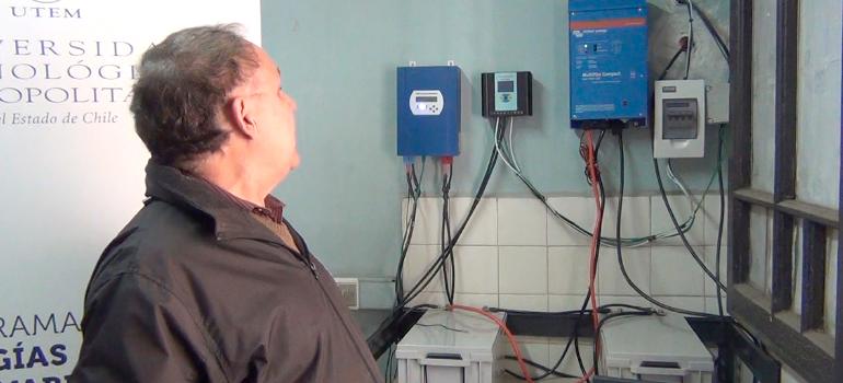 instrumentos-medicion-generacion-energia-electrica-fotovoltaica-eolica-utem-chile