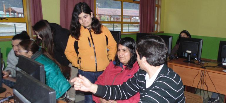 proyectos-programa-competitividad-turistica-utem-chile
